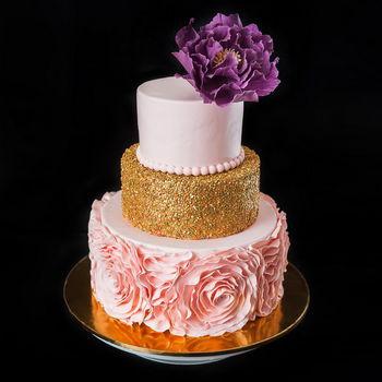 Свадебные и праздничные