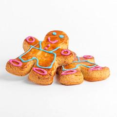 Печенье «Пиноккио»